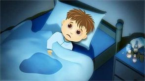 Bed Wetting Solutions, Bedwetting Treatment, TheraPee