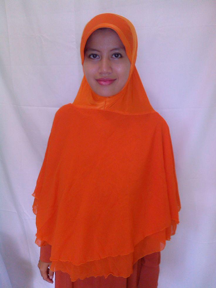 Salima Bergo  Rp 55.000  Order by  BBM : 751A4E8C  WA/ SMS : 085642070631