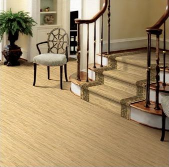 Find the most inexpensive and high quality carpets which are in great twist and loop pile that are made with synthetic fibers. Call us and book an appointment today and get free fitting services.
