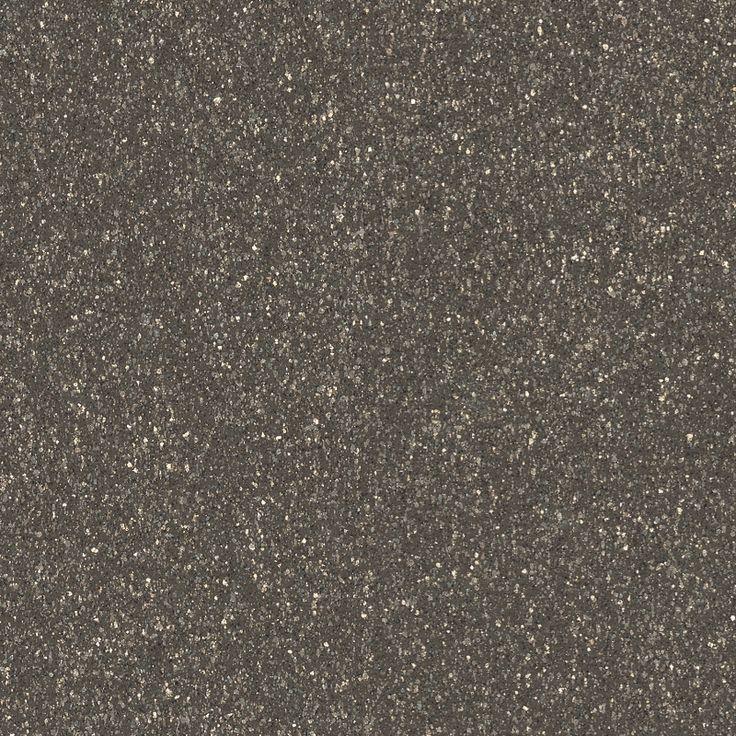 Fragment astro crisp mica flecks sparkle suspended for Glitter vinyl flooring