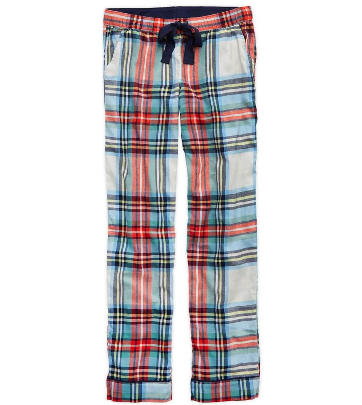 Simple  Pajama Pants On Pinterest  Pajama Pants Sleep Pants And Lounge Pants