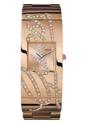 Часы Swarovski Сваровски , купить женские часы Swarovski