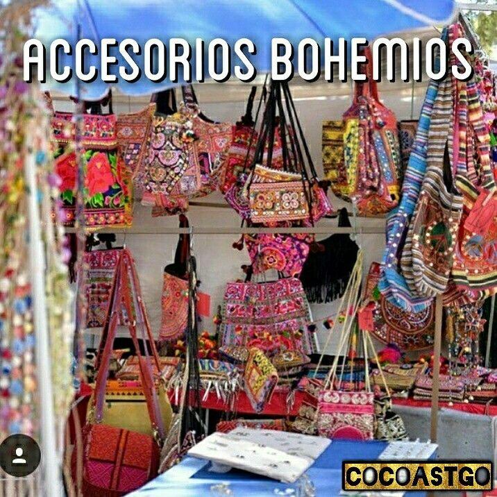CocoaStgo....TIENDA DE ACCESORIOS BOHEMIOS.... www.facebook.com/cocoastgo Instagram: cocoastgo Santiago De Chile.