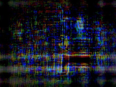 Video Flux 042 HD Video Background by alunablue https://www.pond5.com/stock-footage/84793663/video-flux-042-hd-video-background.html?utm_content=buffer494eb&utm_medium=social&utm_source=pinterest.com&utm_campaign=buffer