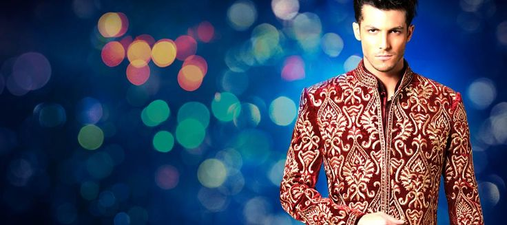 The latest trends in Indian wedding outfits