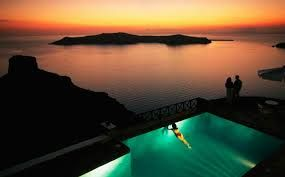 Αποτέλεσμα εικόνας για ελληνικα νησια ηλιοβασιλεμα