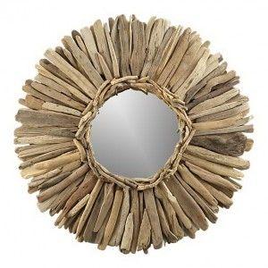 Καλοκαιρινά καθρεφτίσματα! | Small Things
