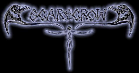 Band: Scarecrow