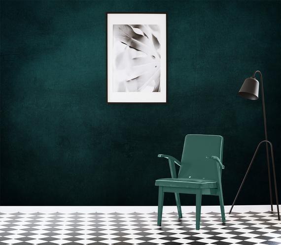 Dark Teal Texture Wallpaper Self Adhesive Peel And Stick Etsy In 2021 Dark Teal Textured Wallpaper Textured Wallpaper Teal Wallpaper Bedroom