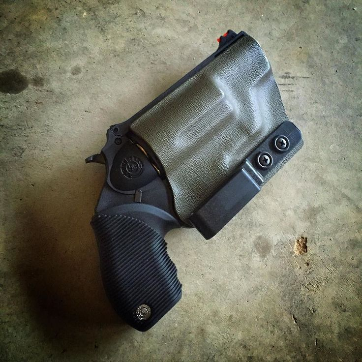 Summon this (or something like it) on amazon.com: http://amzn.to/1MnNAqJ Repost @concealed_carry_nation Nice having a press close by for the less common guns. That open-top holster tho. : @americangunners : @taurususa Judge Public Defender Poly @troublemountain kydex IWB holster #guns #tactical #2a #igmilitia #gunporn #igguns #edc #edcgear #pewpew #everydaycarry #gunsofig #gunsdaily #dailybadass #taurus #taurusjusge #judgepublicdefender #kcco #gunstagram #donttreadonme #ccnpd…