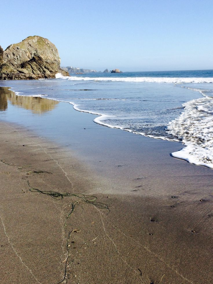 63 best images about brookings oregon on pinterest for Fishing brookings oregon