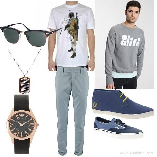 17 best ideas about swag outfits for guys on pinterest