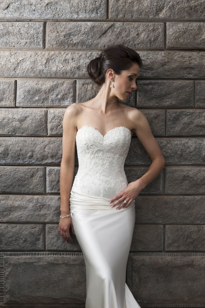 sassy hair styles 327 best baccini and hill real brides images on 8255