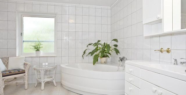 17 migliori idee su piastrelle per doccia su pinterest bagno con doccia docce e design del bagno - Mosaici bagno economici ...