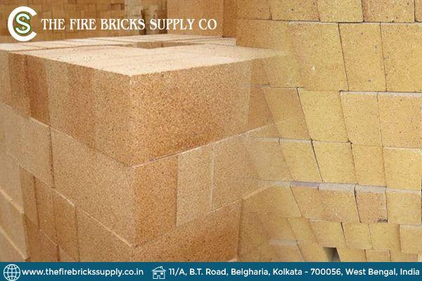 Mulite Bricks Supplier Ceramic Fibre Blanket Supplier In Kolkata Brick Suppliers Tile Suppliers Brick