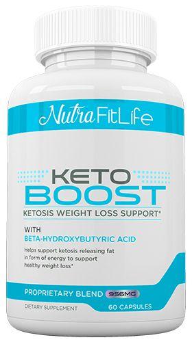 Dr Oz Weight Loss Pill Keto