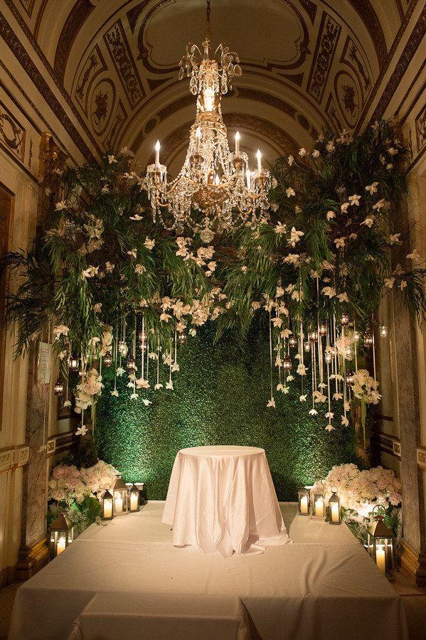 Best 25 Paper Lantern Wedding Ideas images