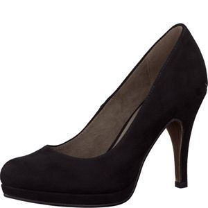 Tamaris-Schuhe-Pumps-BLACK-Art.:1-1-22407-22/001
