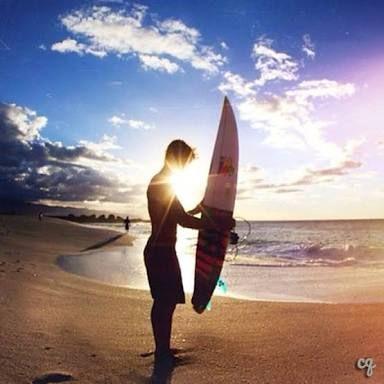 Resultado de imagem de fotos criativas de praia   – Outras