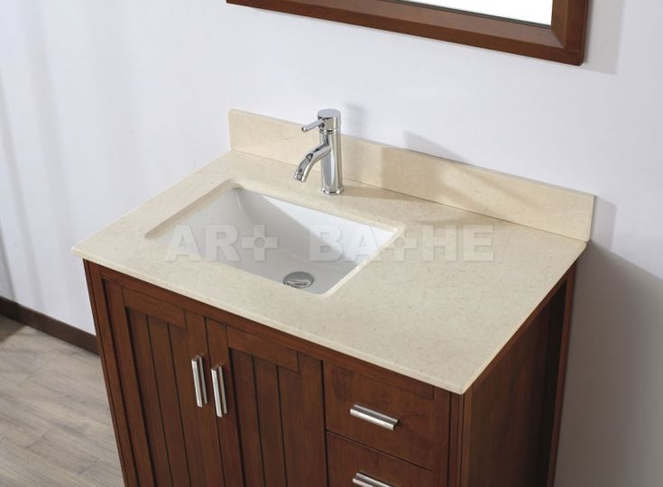 Perfect Good Cheap Bathroom Vanities With Tops , Fresh Cheap Bathroom Vanities With  Tops 60 About Remodel