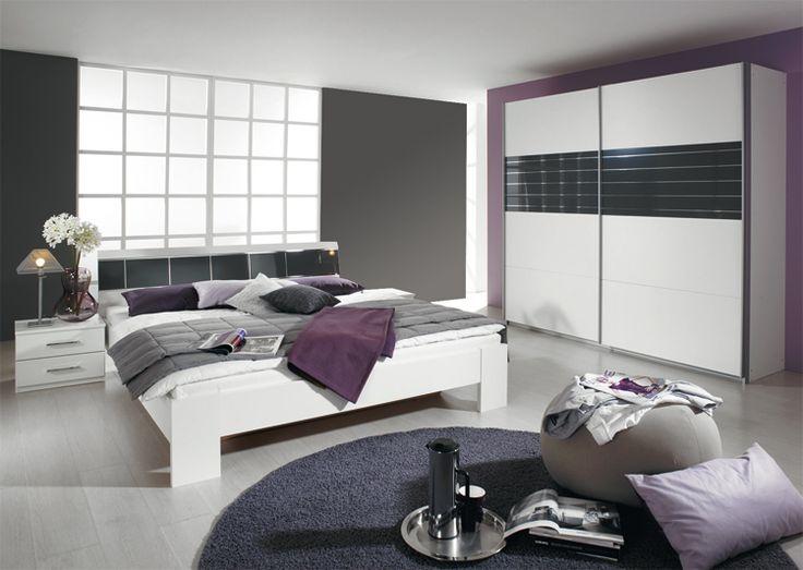 Amazing Alle M bel f r Ihr Schlafzimmer finden Sie g nstig bei ROLLER Komplett Schlafzimmer Kleiderschr nke Einlegeb den Kleiderschrankwunder Betten
