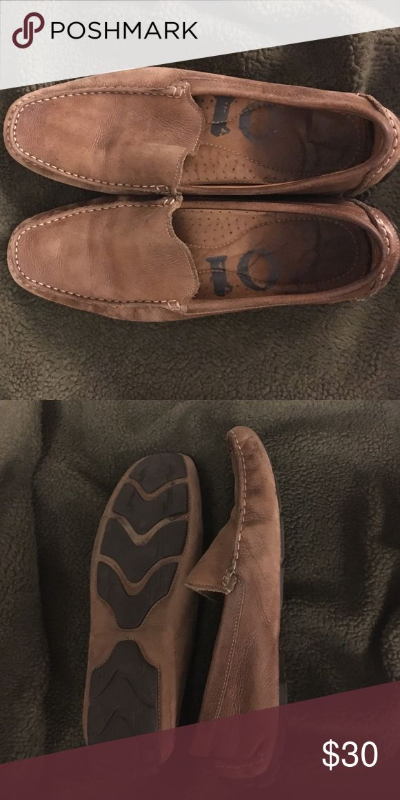 Men's brown loafers 👞 Men's leather brown loafers 👞 Nordstrom Shoes Loafers & Slip-Ons
