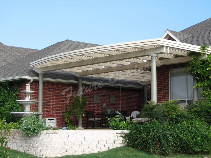 17 best images about vinyl pergola 39 s on pinterest vinyls for Home shade structures