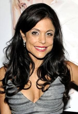 Bethenny Frankel #bethenny #frankel #divorce http://hong-kong.nef2.com/bethenny-frankel-bethenny-frankel-divorce/  # Bethenny Frankel Full Name: Bethenny Frankel Hometown: New York, NY Known for her naturally thin physique and her outspoken dialogue on The Real Housewives of New York City and its spinoff, Bethenny Getting Married?. Bethenny Frankel attended New York University and the Natural Gourmet Cooking Institute of New York, where she went on to become a Natural Foods Chef. Prior to…
