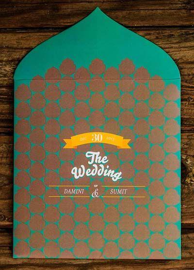 37 best Wedding Card images on Pinterest Indian bridal, Indian - invitation card kolkata
