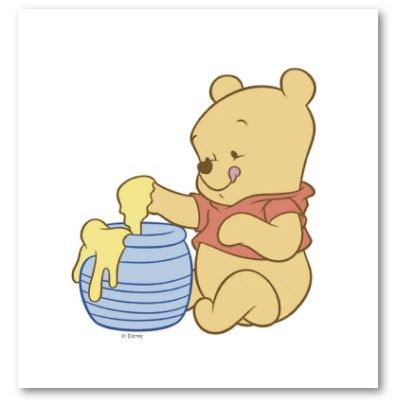 125 best images about Winnie & Tigro on Pinterest | Disney ...