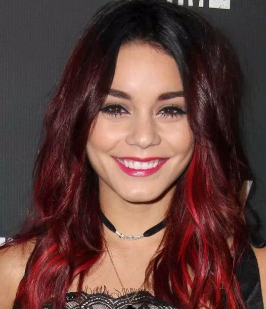1000 Images About Hair Color Ideas For Brunettes On