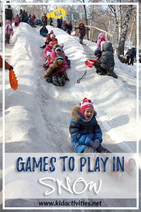 a68f5bee9eff 37 Fun Outdoor Winter Games and Activities for Kids