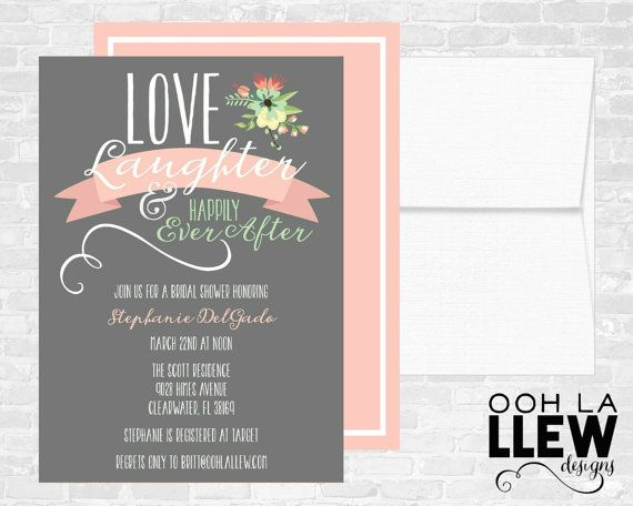 Happily Ever After Wedding Invitations: Best 25+ Happily Ever After Ideas On Pinterest