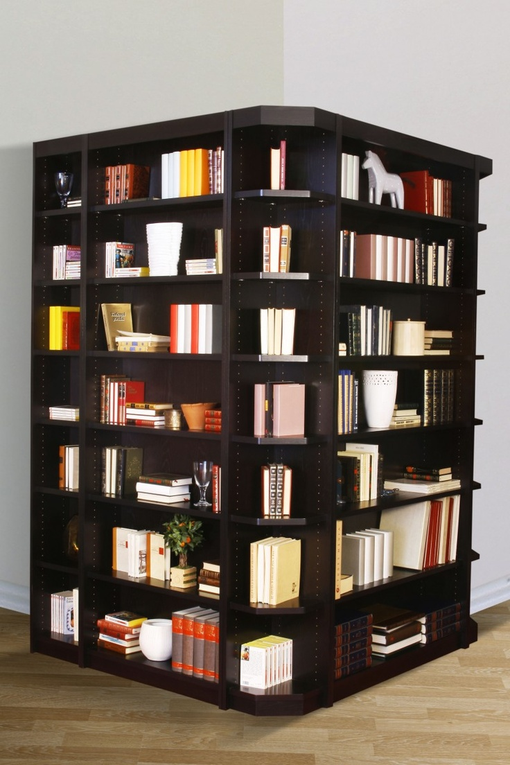 encyclopedia library id e bibliotheque d co maison et. Black Bedroom Furniture Sets. Home Design Ideas