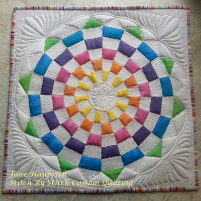 Debby Kratovil Quilts: Upcoming Classes in Des Moines for Quilts of Valor Show