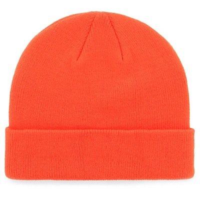 NHL New York Islanders Fan Favorite Cuff Knit Cap, Adult Unisex