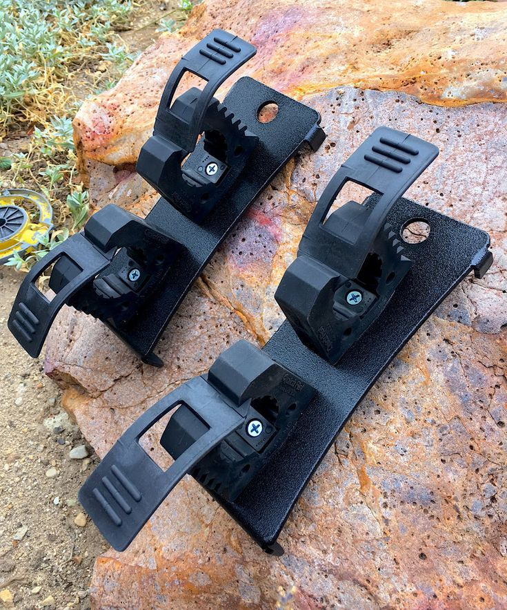 Bed Rail Mounts 30 shipped to your door!!