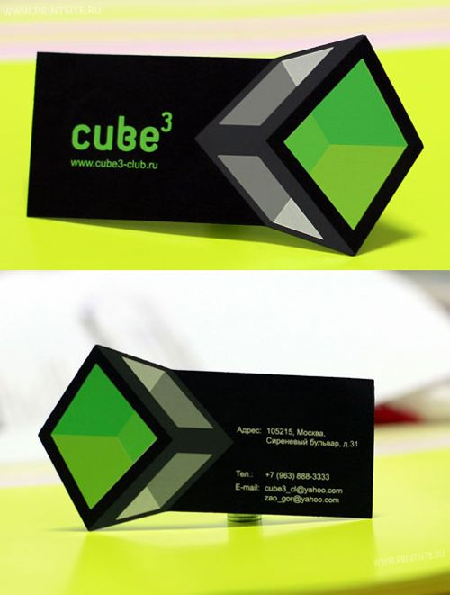 11 best Vape Business Card images on Pinterest Business cards - club card design