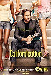 Californication (2007-2014)