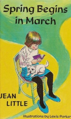 1000 Images About Vintage Young Adult Books On Pinterest