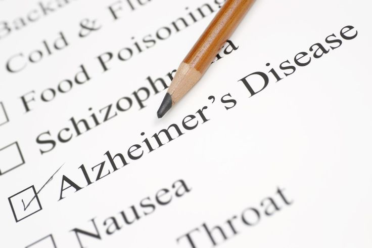 is pre alzheimers disease testing effective essay Keywords: alzheimer's disease, diagnosis, pre-dementia, review, timely  at  present as no effective disease-modifying therapies are available.