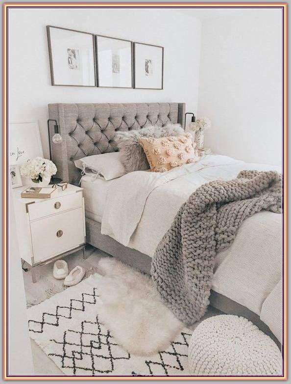 Pin On Modern Bedroom Ideas