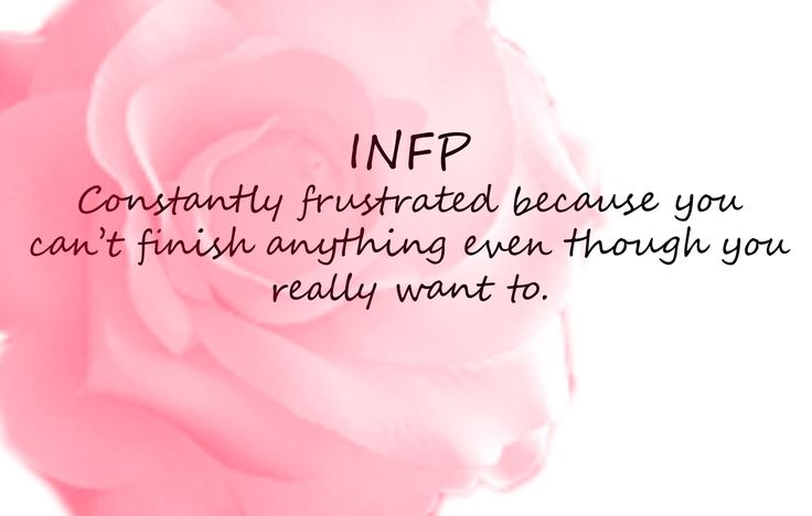 infp personality                                                                                                                                                                                 More