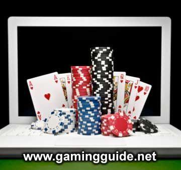 3.94 casino gambling music about gambling