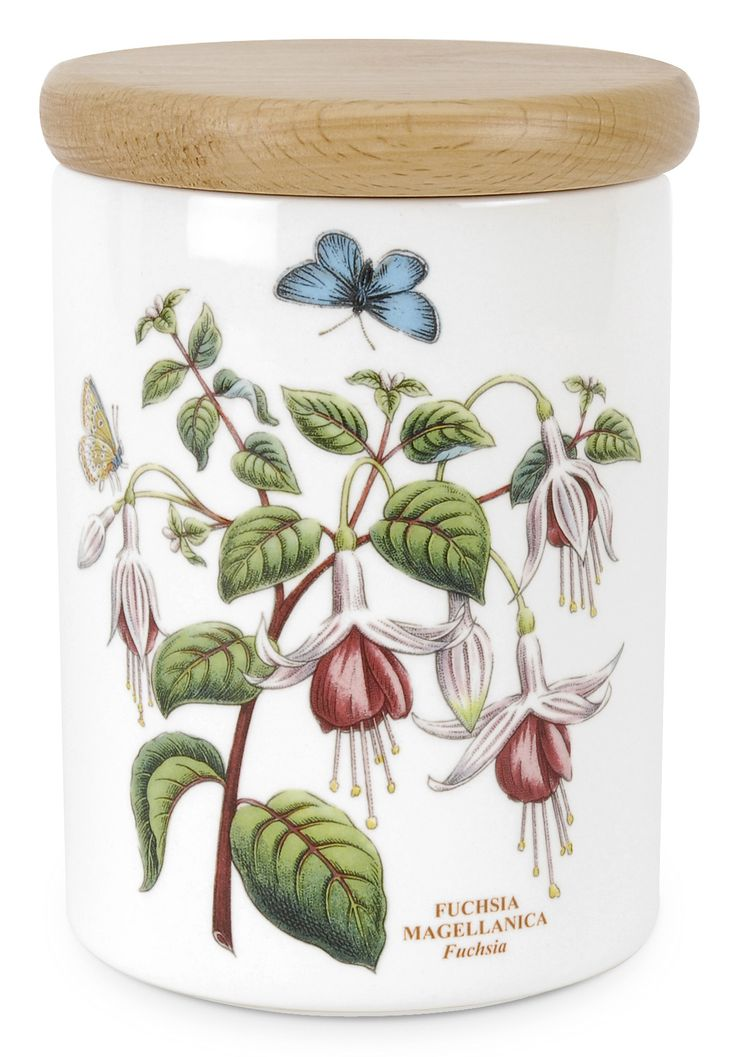 824 best images about portmeirion pottery on pinterest for Portmeirion botanic garden designs