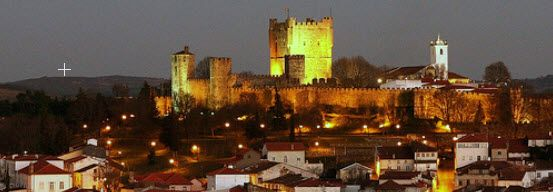 #Turismo #Visit #Portugal #Tourism http://marcaweb.pt