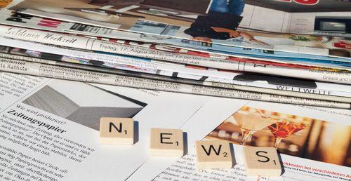 L'elaborazione grafica di una gazzetta degli sposi è molto importante. Alcuni elementi di cui potrebbe essere composta una Gazzetta degli Sposi: ANNIVERSARI DI MATRIMONIO  http://www.schobuk.it/gazzetta-degli-sposi-anniversari-di-nozze.html