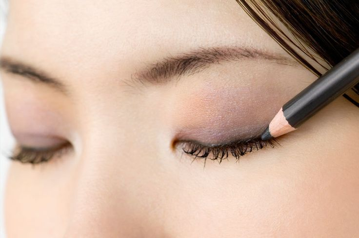 New to eye liner? Here's how to pull off basic eye liner looks. | Beautylish