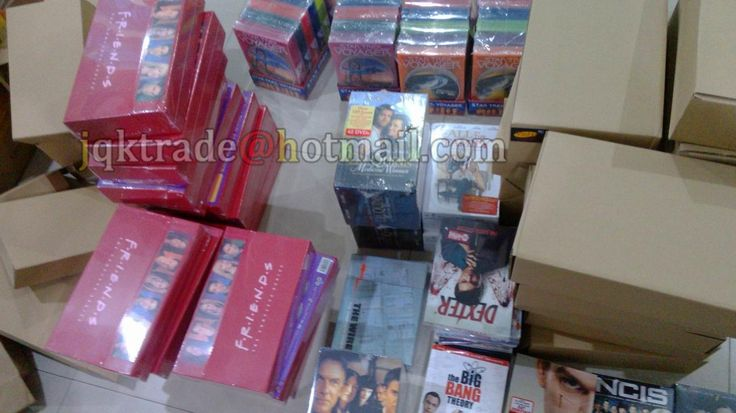 cheap dvd box sets,disney dvd movies,cartoon dvds,children movies,kids dvd movies,hot selling ,buy cheap disneydvd movies. mailto: jqktrade@hotmail.com