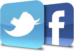 #Facebook ou #Twitter, faudra-t-il choisir un jour?